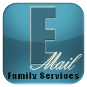 email family services
