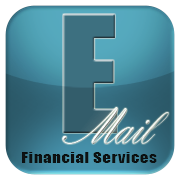 email Financial Services
