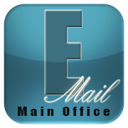 email main office