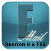 email section 8