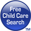 FREE CHILD CARE SEARCH
